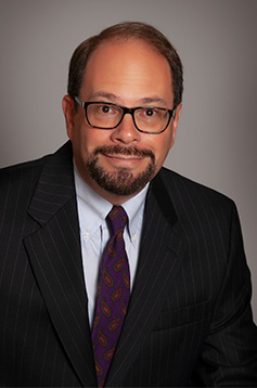Scott A. Burton's Profile Image